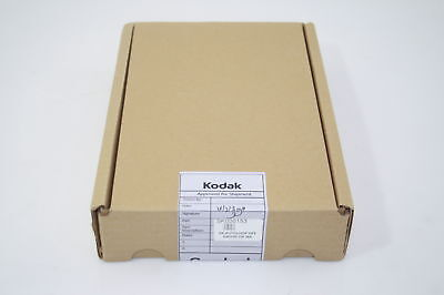 New In Box Carestream Kodak Orex Autoloop Off Gauge Cr360 Poc360 Sk000153