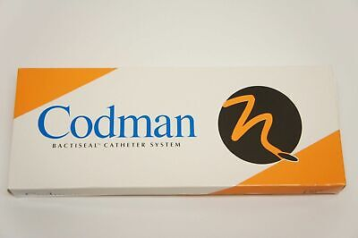 82-3074 Codman Distal Cath Kit 120cm X