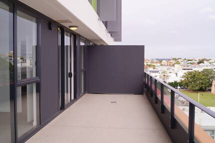 25 Connor St Fortitude valley, qld