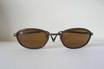 Real Vintage Ray-Ban W3089 sidest combo Sunglasses by B&L, USA
