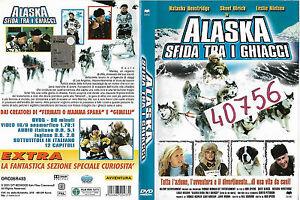 ALASKA-SFIDA-TRA-I-GHIACCI-2001-dvd-ex-noleggio