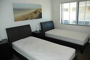 Surfers Paradise, beach front, three doors up from Soul. Surfers Paradise Gold Coast City Preview