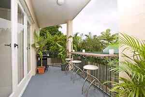 Inner city WEST END renovated 3bed 2bath umit West End Brisbane South West Preview