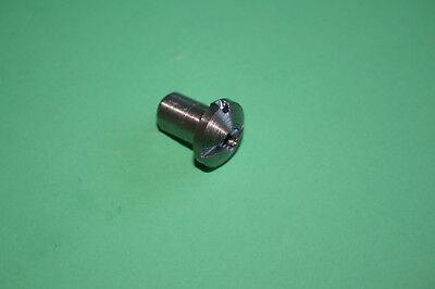 BSA A65 A50 A7 A10 TRIUMPH PRE UNIT TWINS CLUTCH SPRING NUT  57-2526 42-3199