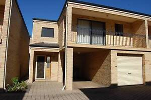 3 Bedroom Home, Ideal Location Attadale Melville Area Preview