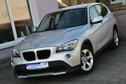BMW X1 sDrive 18i*2HD*EURO5*NAVI BUSINESS*PDC*TEMP*