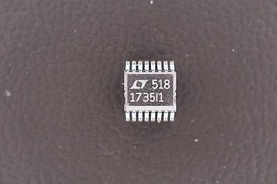 Ltc1735ign-1 Linear Technology Step Down Switching Regulator 3.5-36v 3a 16-ssop