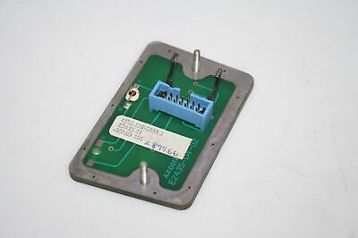 Philips Bv300 C-arm 4522-129-0559.1 Up Down Board Switch