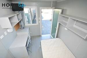 2013 Donga. Transportable 4 bed 4 bath. Immaculate Condition! Yatala Gold Coast North Preview
