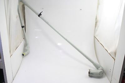 Arm For Lumenis Sharplan 40c Surgical Cosmetic Co2 Laser System Unit Part