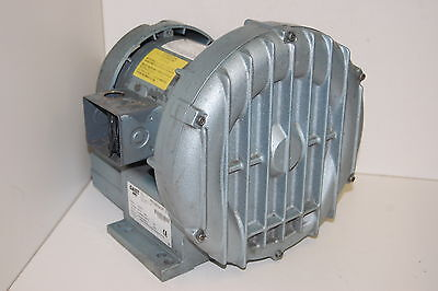 Gast R3305a-1 Regenair Series 3 Regenerative Blower