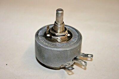 2 - 25 Watt Rheostat 100-597