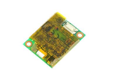 141772913 GENUINE SONY MODEM CARD VGN-FZ320E PCG-3A4L (CA78) ()