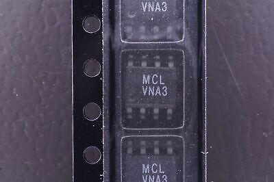 Vna-23 Mini-circuits Monolithic Amplifier 5v 0.5 - 2.5 Ghz Smt 8-soic