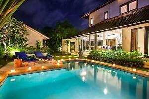 Bali Seminyak Villa for 14 people SPECIAL $599/night Melbourne CBD Melbourne City Preview
