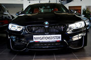 BMW M4 Coupe/M-Keramik-Bremse/Voll/Performance/LED/