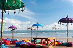 Bali Beach Imports