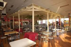 Golden Opportunity East Victoria Park Victoria Park Area Preview