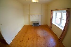 BIG ROOM IN CREATIVE, SPACIOUS & LEAFY OASIS Camberwell Boroondara Area Preview