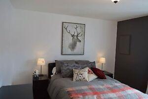 Appartement à louer 41/2 Repentigny 975$ 1 octobre