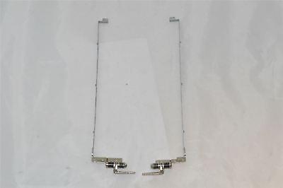 Usado, Sony Vaio VGN-FZ29VN Usado LCD Bisagras Set i + D segunda mano  Embacar hacia Spain