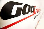 goos_sportiv
