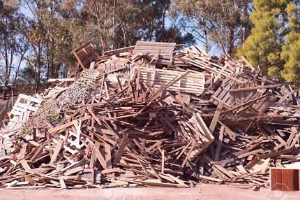 Rubbish Removals Dandenong