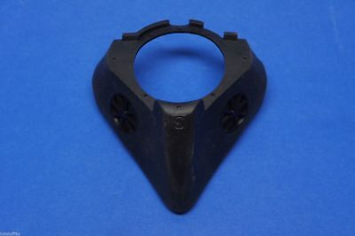 Drager R56471 Inner Mask 3 Couple Fps 7000