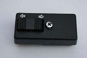 VESPA-PX-T5-Indicator-Switch