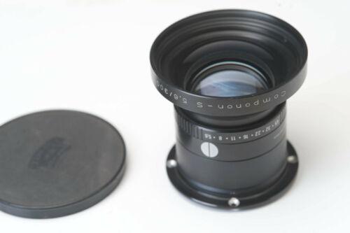 Schneider Kreuznach 300mm 5.6 Componon S Enlarging Lens N5759