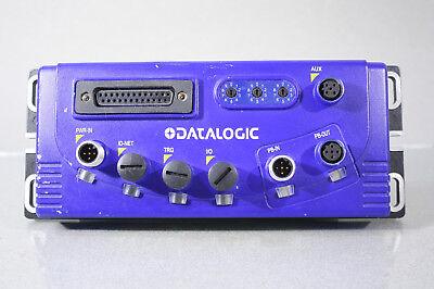 Datalogic Qlm600 Profibus Gateway