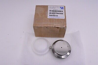 Millipore Milliflex Plus Pump Head Vhp Resistant Mxpheavhp
