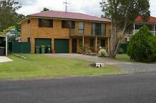 House for Sale South Lismore Lismore Area Preview