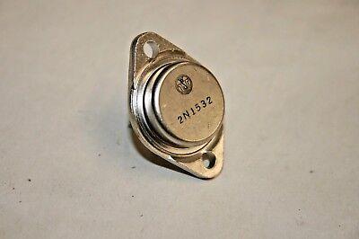 2n1532 Pnp Germanium Transistor 100-695