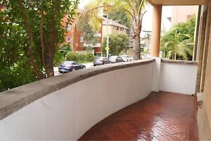 Top Location! Burwood Shared Private Accommodation Flat Share