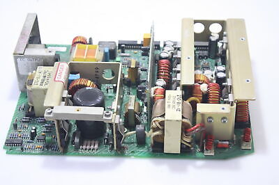 Tektronix Tds540 Oscilloscope Power Supply 230-420-42