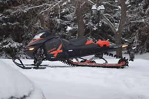 2014 ski doo summit 163