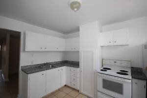 Full of Character 2 Bedroom in Halifax's South End! AVAIL NOW