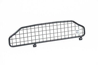 Hundegitter für Mercedes C-Klasse S205 T-Modell ab 6//2014 Trenngitter