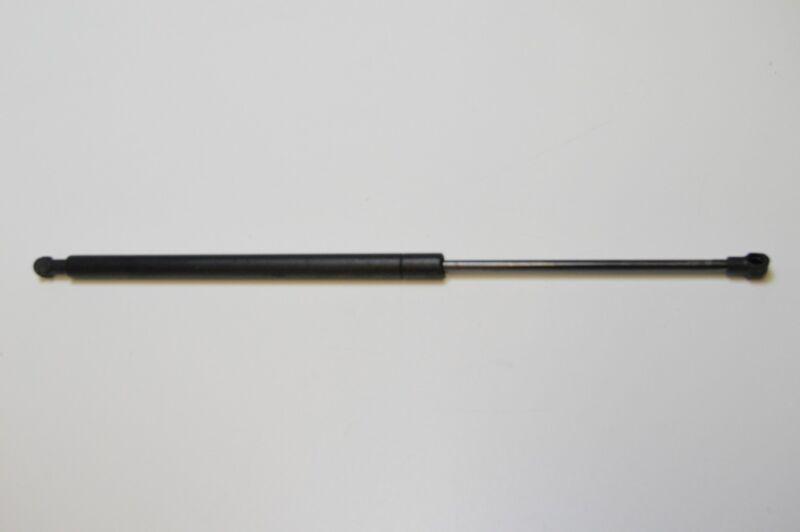 LEXUS GS 450h 2006 RHD HOOD BONNET LEFT SIDE STRUT 53450-0W071