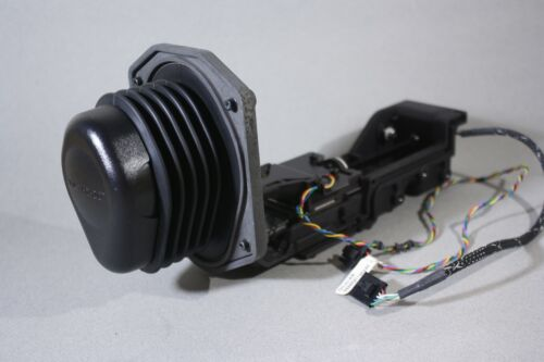 Zeiss Cirrus HD OCT Lens Sub-assembly 266002-1123-895 C