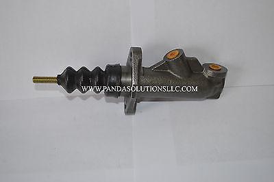Clark Forklift Parts 1751301 Master Cylinder Ros25 Ros40