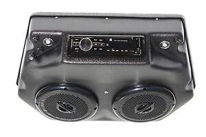 Polaris Rzr 800 Stereo Ebay