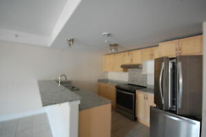 Beautiful  2 Bedroom/2 Bath Town-House, Waterford! Avail Dec.