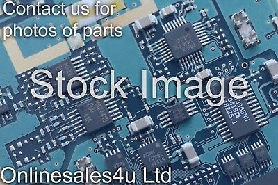 LOT OF 33pcs LMC6044IM INTEGRATED CIRCUIT - CASE: 14 SOIC - MAKE: NATIONAL