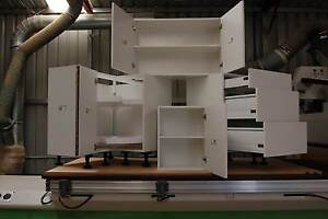 A different way to buy Flatpack kitchen and laundry units. Secret Harbour Rockingham Area Preview