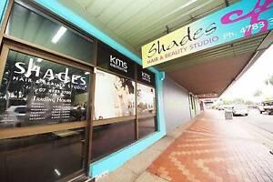 Hairdressing Salon For Sale - Ayr Ayr Burdekin Area Preview