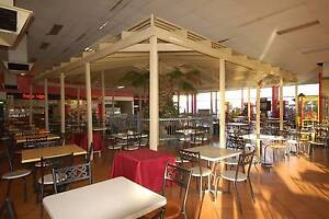 International Eating House For Lease East Victoria Park Victoria Park Area Preview