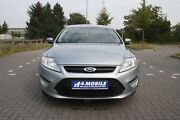 Ford Mondeo Lim. Trend 1,6 TDCI 19000Km