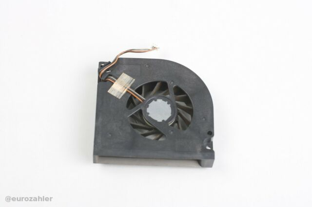 Acer Aspire 7000 MS2195 Lüfter Kühler Heatsink Cooling Fan